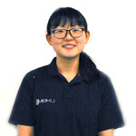 prof_ueda-150x150